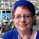 Harples in Schiedam