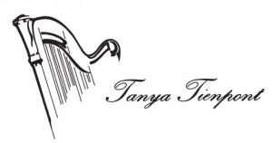 Tanya Tienpont
